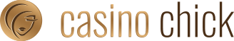 Casino Chick Logo