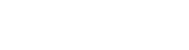 Gambling Commision logo