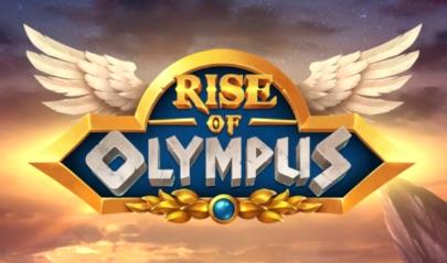 Rise-of-Olympus-405