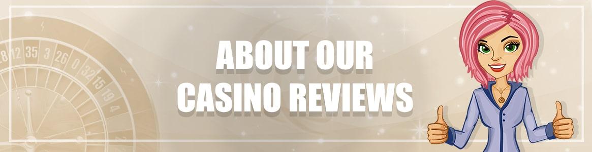 Casino Chich Honest Reviews