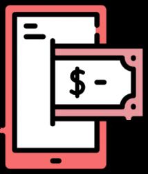 https://www.casinochick.com/wp-content/uploads/2020/09/pay-metods-e1600778686435.png