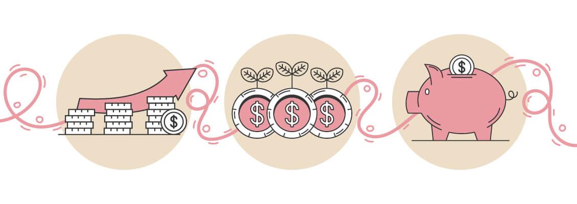 deposit money at online casino