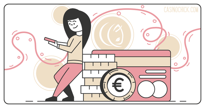 Benefits of low minimum deposit casinos