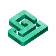 Green Jade logo