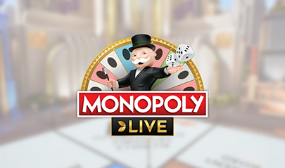 Monopoly Live Game Review