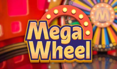 Mega Wheel review