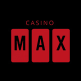 Casino Max Review