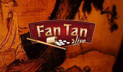 Fan Tan Live Game Review
