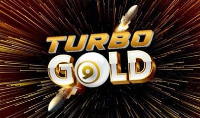 Turbo Gold Bingo Review