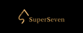 SuperSeven Casino